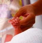 preemie_hand_medium