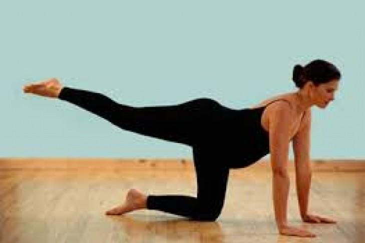 pregnancy_yoga