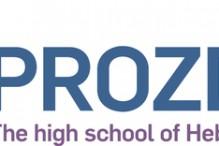 prozdor_final_large