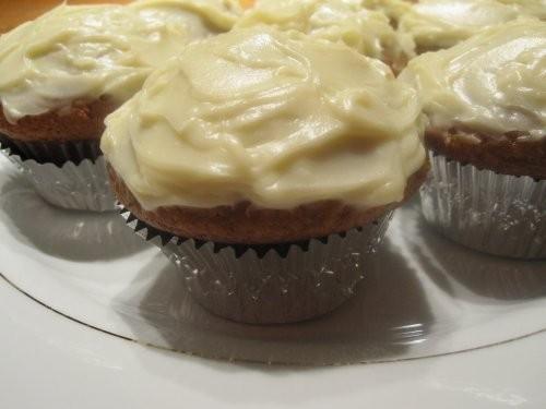 pumpkin-cupcakes_large
