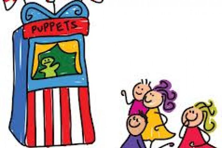 puppet_show