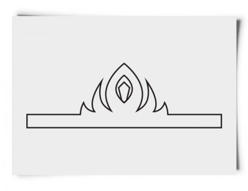 purim-activitysheets-thumbnails7-crown