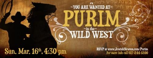purim-in-the-wild-west-promo