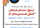 purim_-_motown_megilah_2014_mascarade_ball-1