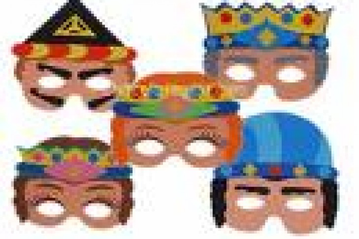 purim_mask