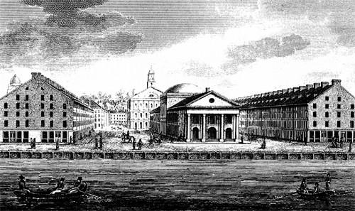 quincy_market_etching_large