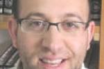 rabbi-avi-poupko_medium_rabbi-avi-poupko_medium