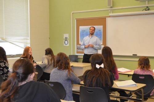 rabbi_dov_shachor_photo_courtesy_fuchs_mizrachi_school.jpg