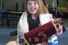 rachel_and_torah_large