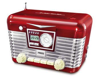 radio_large
