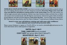 ramada_april-flyer_large