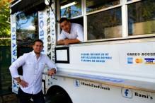 rami_s_food_truck.jpg