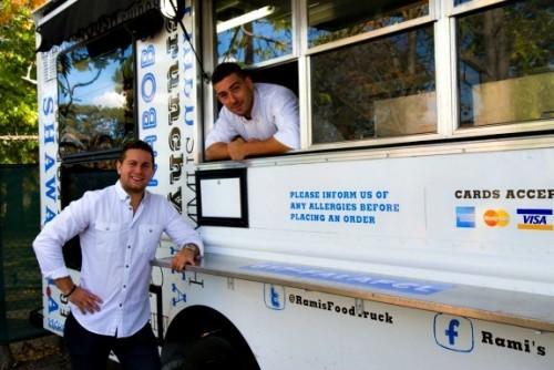 rami_s_food_truck.jpg_rami_s_food_truck-jpg