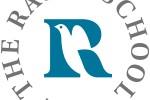 rashi_logo_fb_rashi_logo_fb-58