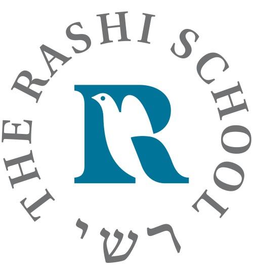 rashi_logo_fb_rashi_logo_fb-60