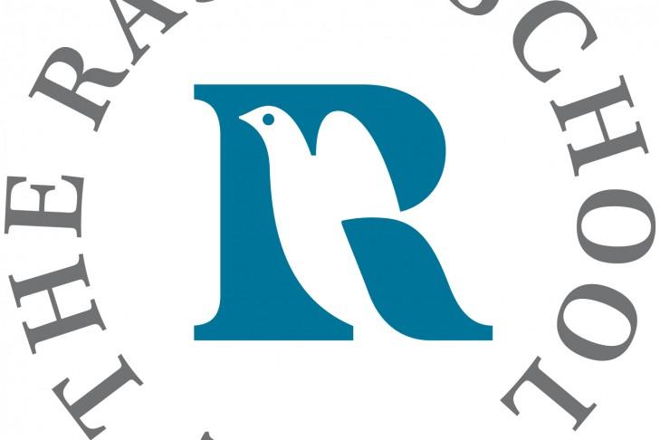rashi_logo_fb_rashi_logo_fb-61