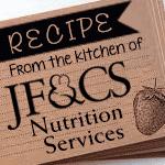 recipe.png_recipe-png-4