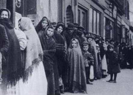 refugees1908.jpg