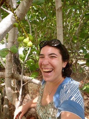 riana_in_playa_ancon_near_trinidad_cuba_large