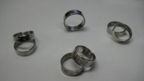 ring_ring-2