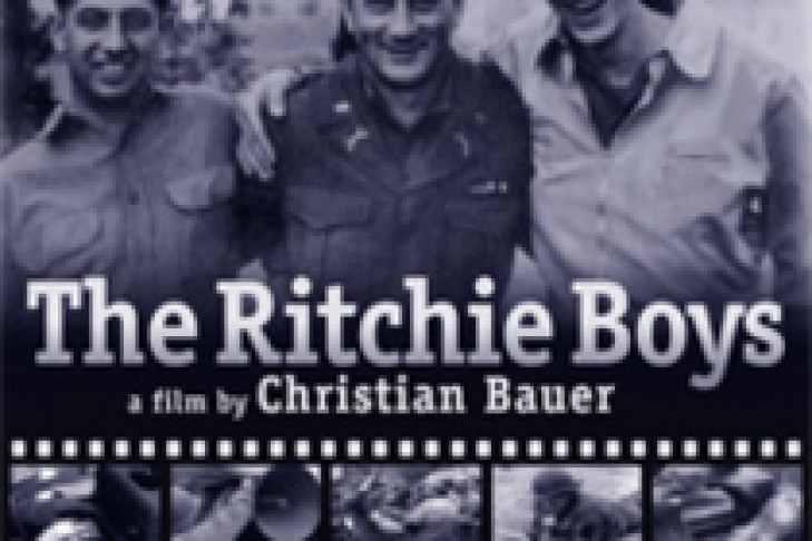 ritchie_boys_ritchie_boys