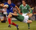 rugby-13828_medium