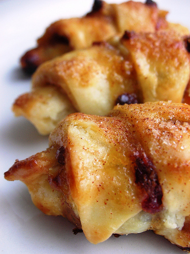 rugelach_large