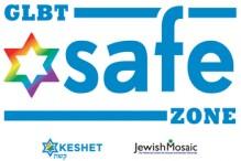 safe_zone_sticker_large