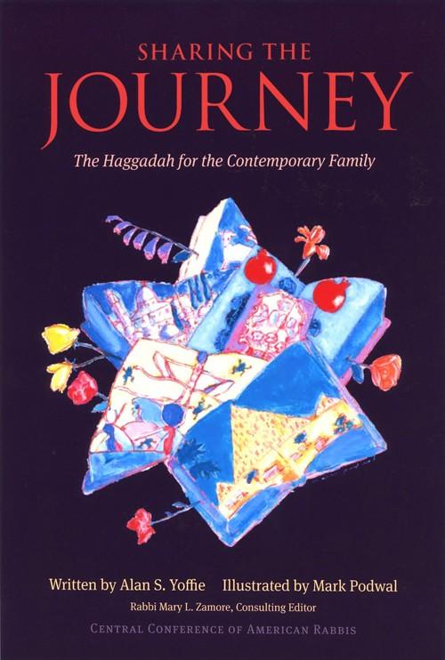 sharing-the-journey-haggadah