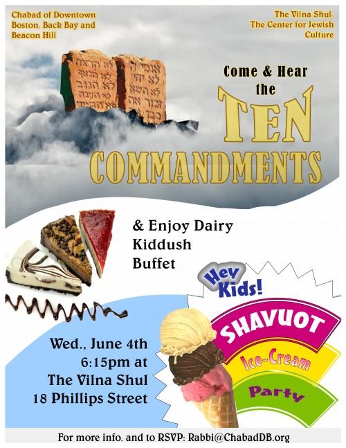 shavuot_ten_commandmentd_and_ice_cream_vilna_shul