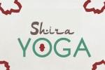 shira_yoga_graphic_6