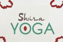 shira_yoga_graphic_6