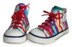 shoe1_medium