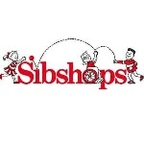 sibshopslogo_medium
