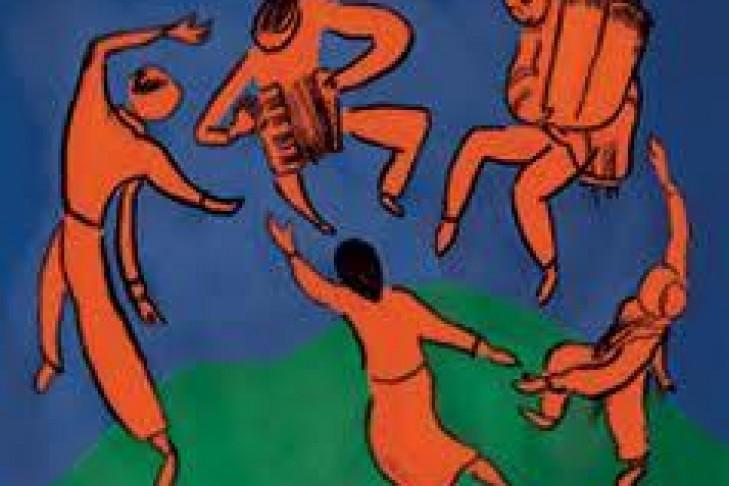 simchat_torah_dancing
