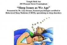 sleep_issues_flier_with_hyperlink.jpg