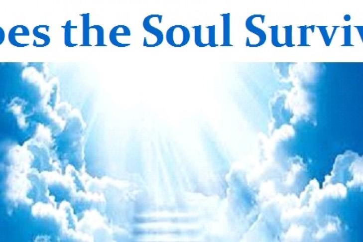 soul_survive