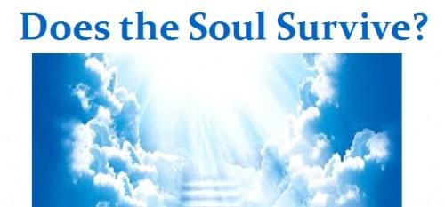 soul_survive_soul_survive
