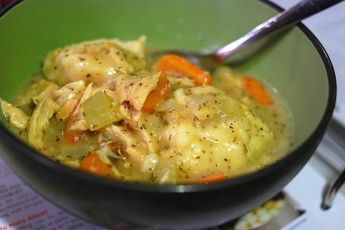 soup_large_soup_large
