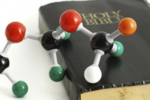 square_bible_science