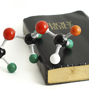 square_bible_science_square_bible_science