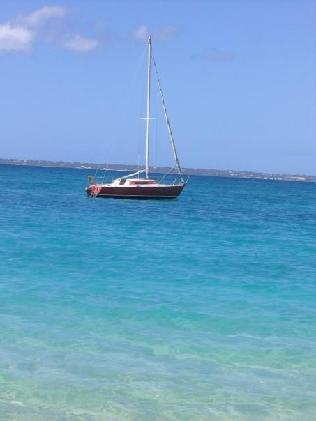 st_martin_sail_boat_453x604_large