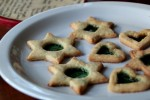 stainedglasscookies.jpg_stainedglasscookies-jpg