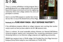 statistic-university_ad_large