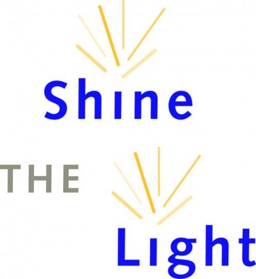 stl_square_logo