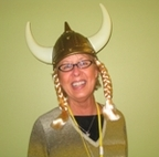 sue_green_viking_medium
