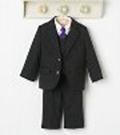 suit_large
