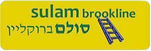 sulam_logo