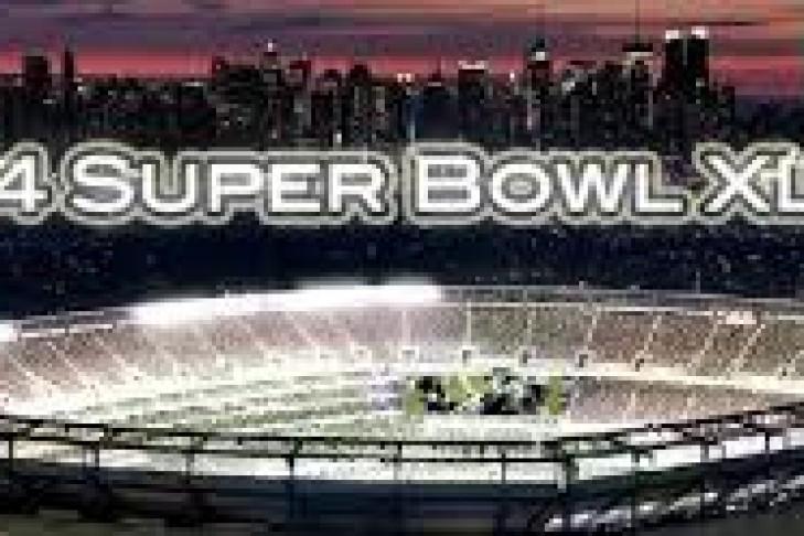 superbowl_2014