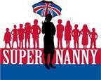 supernanny_medium